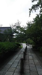 20170917太秦広隆寺(その16)