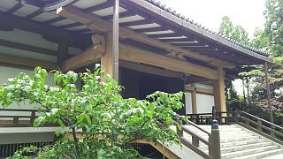20170917太秦広隆寺(その24)