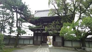 20170917太秦広隆寺(その25)
