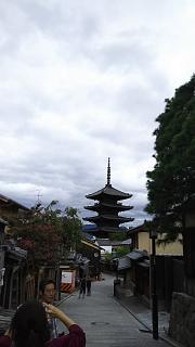 20170917八坂の塔(その10)
