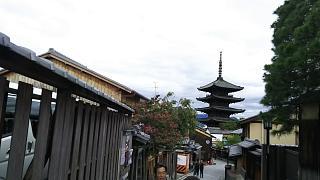 20170917八坂の塔(その11)