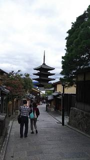20170917八坂の塔(その12)
