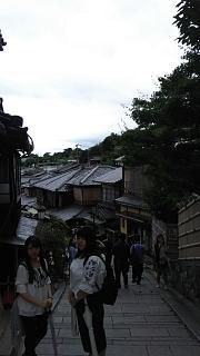 20170917八坂の塔(その14)