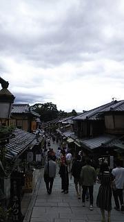 20170917八坂の塔(その18)