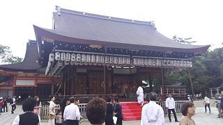 20170917八坂神社(その4)