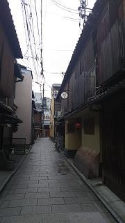 20170917祇園川上(その3)