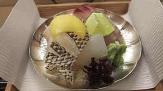 20170917祇園川上(その9)