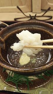 20170917祇園川上(その15)