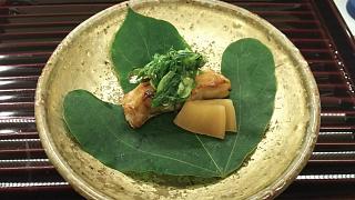20170917祇園川上(その18)
