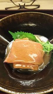 20170917祇園川上(その20)