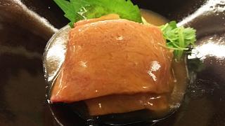 20170917祇園川上(その21)