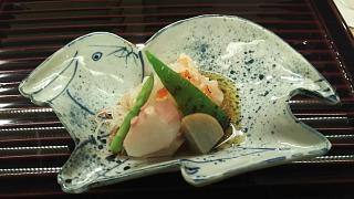 20170917祇園川上(その25)