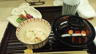 20170917祇園川上(その34)