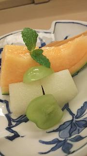 20170917祇園川上(その35)