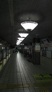 20170918心斎橋(その4)