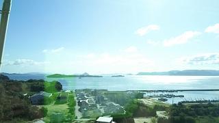 20170918瀬戸大橋(その2)
