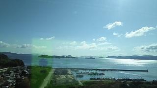 20170918瀬戸大橋(その3)