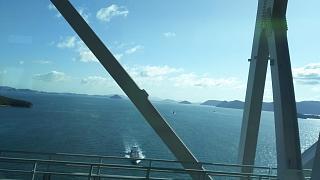 20170918瀬戸大橋(その8)