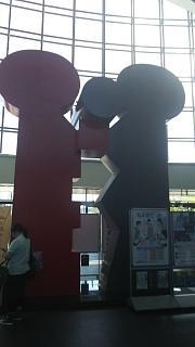 20170918高松駅(その1)