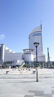 20170918高松駅(その3)