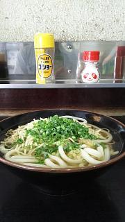 20170918松下製麺所(その3)