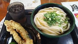 20170918海寺(その3)
