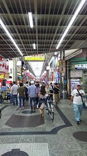 20170923天神橋筋(その5)