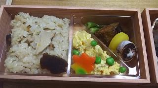 20170930川上(その5)