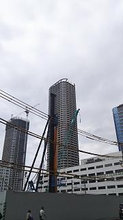 20171001風景(その2)