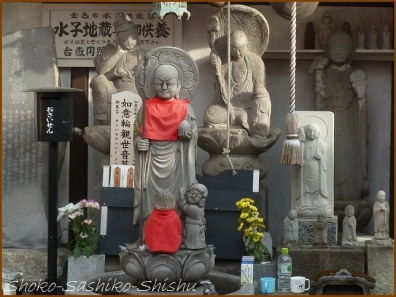 20180301  圓照寺  4    熊谷にて