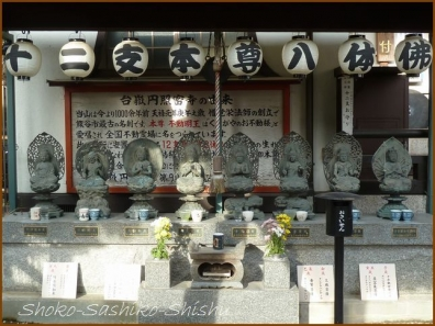20180301  圓照寺  10    熊谷にて