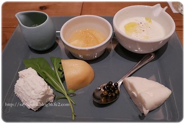 sayomaru23-119.jpg