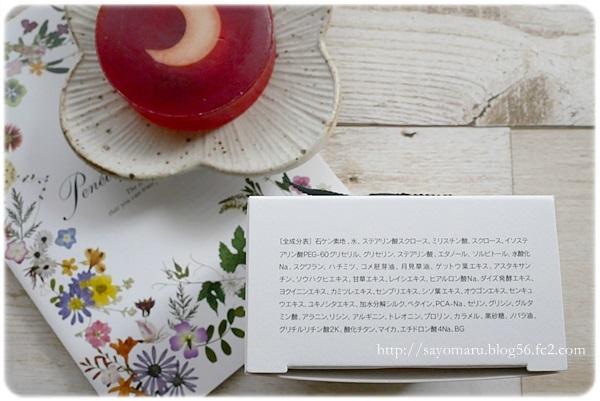 sayomaru23-183.jpg