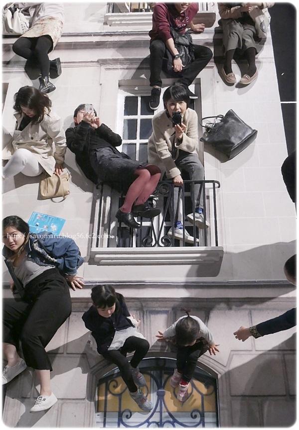 sayomaru23-74.jpg