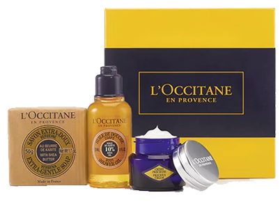 LOccitane-Beauty-Essentials-Gift-Set.png