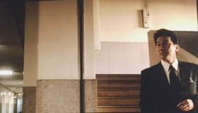 映画「突入せよ! あさま山荘事件 」 (2)