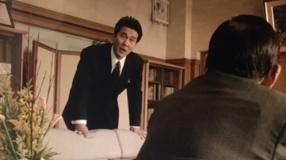 「突入せよ ! あさま山荘事件 (3)