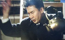 映画「突入せよ! あさま山荘事件 」 (24)