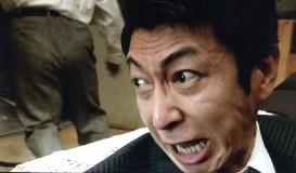 映画「突入せよ! あさま山荘事件 」 (16)
