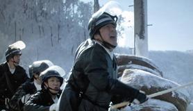 映画「突入せよ! あさま山荘事件 」 (36)