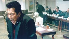 映画「突入せよ! あさま山荘事件 」 (32)