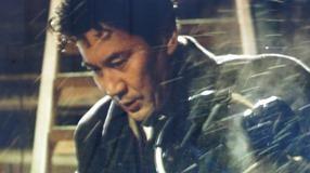 映画「突入せよ! あさま山荘事件 」 (25)