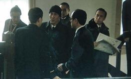 映画「突入せよ! あさま山荘事件 」 (37)