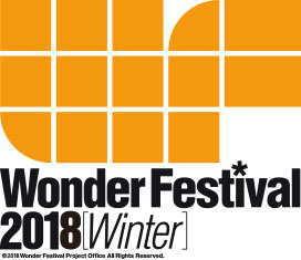 【ワンダーフェスティバル冬2018/ワンフェス】参加します。【HoneySnow】 6-04-12 武装神姫、オビツ11、ピコニーモ、アサルトリリィ、LilFairy、キューポッシュ、メガミデバイス、FAガール えっくすきゅーと