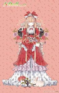【アイドール東京/I・DOLL VOL.52】参加します。【HoneySnow】 H11.12 武装神姫、オビツ11、ピコニーモ、アサルトリリィ、LilFairy、キューポッシュ、メガミデバイス、FAガール