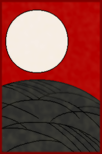 77b956d9.png