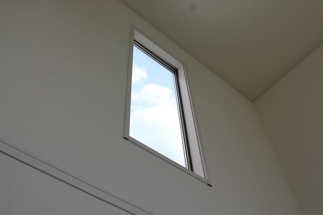 天窓 001