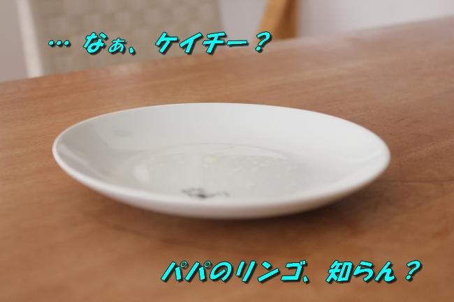 ファイナルカット 051