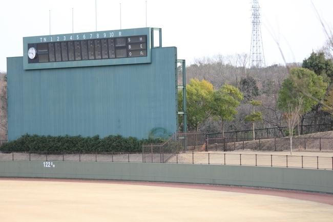 防災公園梅 066