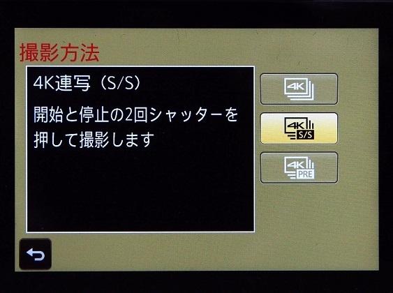 PM2B1146.jpg